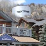 Minturn, CO