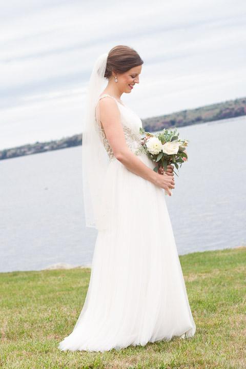 164-bar-harbor-wedding-8980