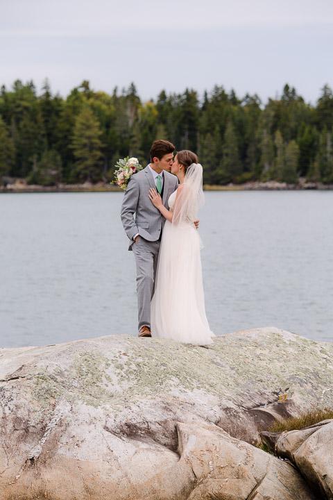 192-bar-harbor-wedding-1616