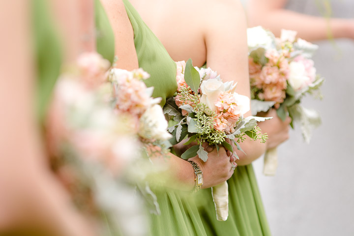394-bar-harbor-wedding-2146