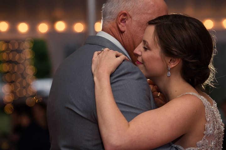 623-bar-harbor-wedding-2533