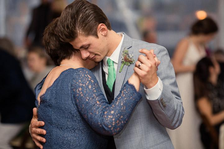 652-bar-harbor-wedding-2566