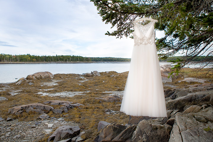 013-bar-harbor-wedding-0884-2