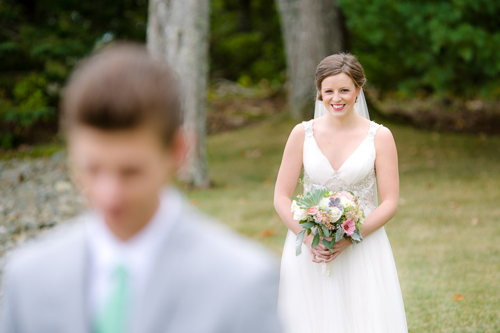 109-bar-harbor-wedding-1372-2