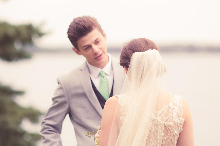 119-bar-harbor-wedding-1398-4