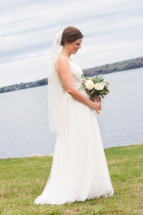 164-bar-harbor-wedding-8980-2