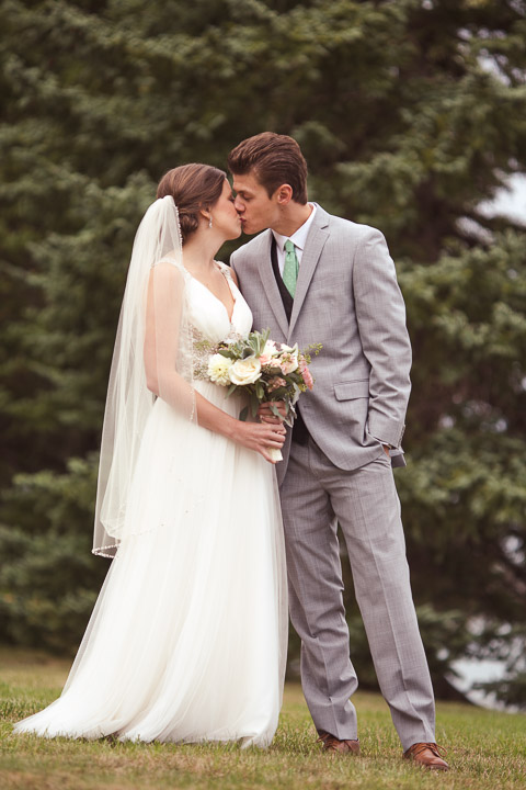 175-bar-harbor-wedding-1564-2
