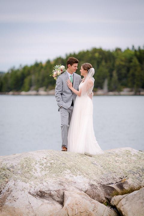 187-bar-harbor-wedding-1594-2