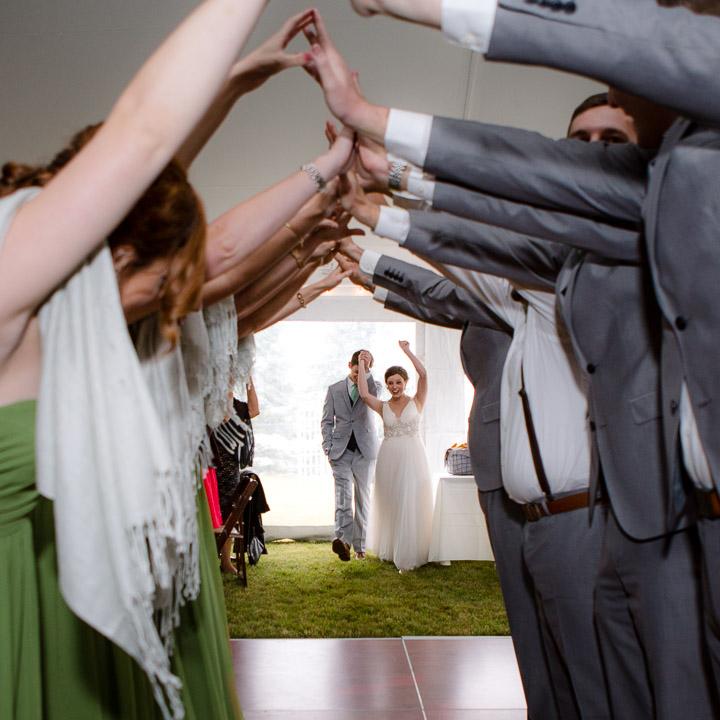484-bar-harbor-wedding-2287-2