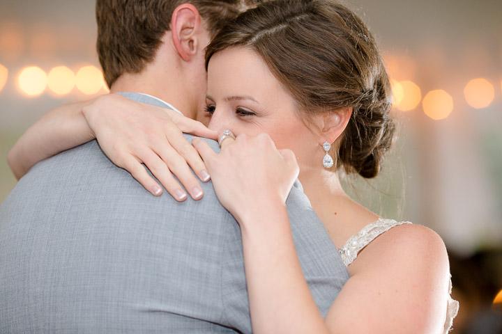 503-bar-harbor-wedding-2313-2
