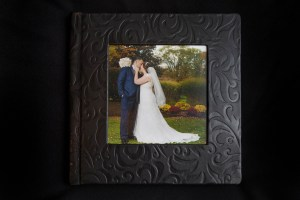 I have the files from my wedding photos…now what????–Why printing your images on archival quality paper is important