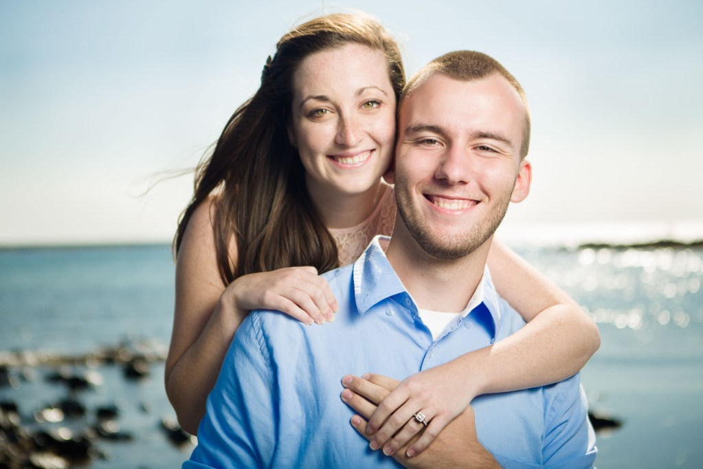 optimized-vail-fucci-008North-Beach-NH-Engagement-Fuccis-Photos1417