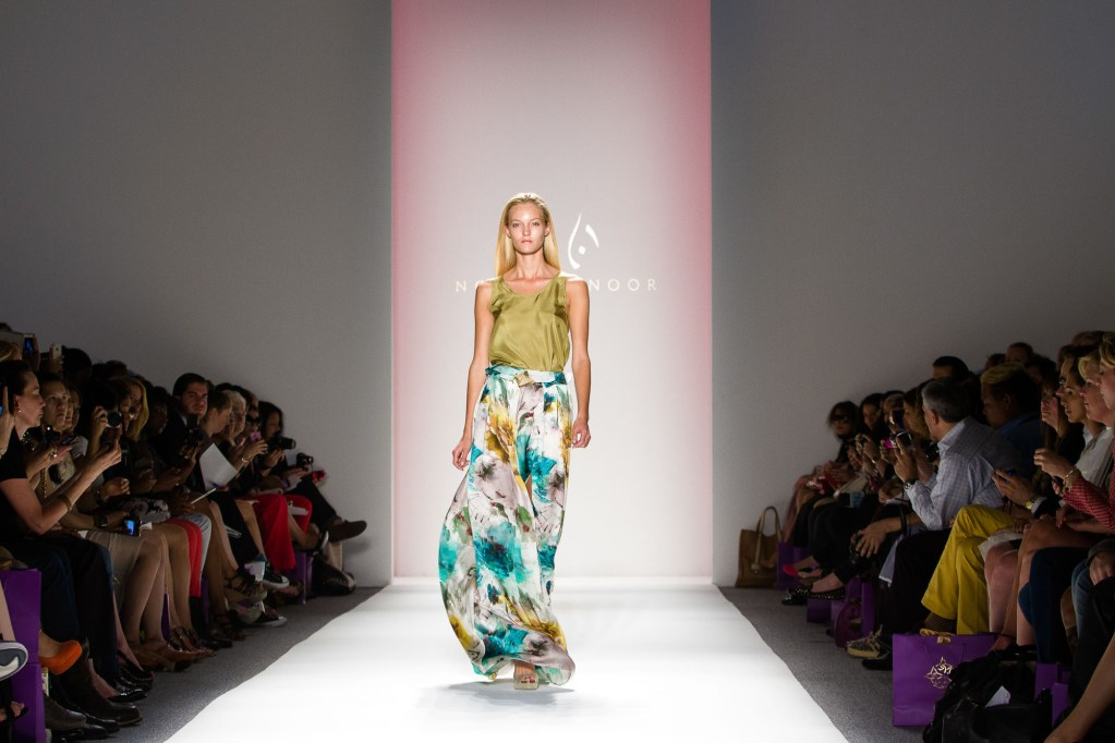 optimized-vail-fucci-128-Noon-by-Noor-spring-2013-Vail-Fucci-Kryolan-fashion-week-1279915