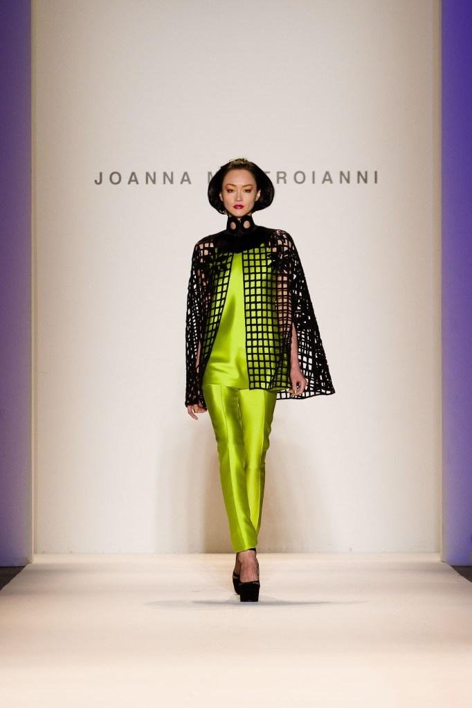 optimized-vail-fucci-228-Joanna-Mastroianni-spring-2013-Vail-Fucci-Kryolan-fashion-week-2241145