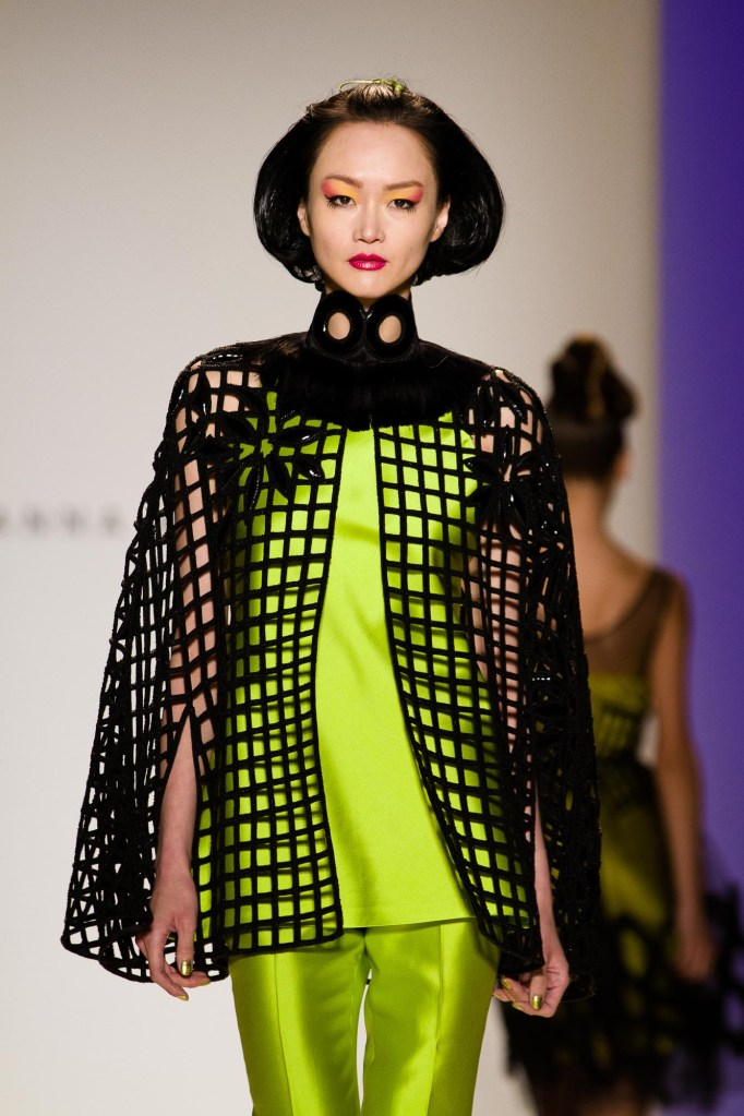 optimized-vail-fucci-230-Joanna-Mastroianni-spring-2013-Vail-Fucci-Kryolan-fashion-week-2261152