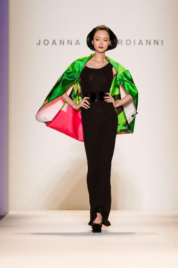 optimized-vail-fucci-289-Joanna-Mastroianni-spring-2013-Vail-Fucci-Kryolan-fashion-week-2851341