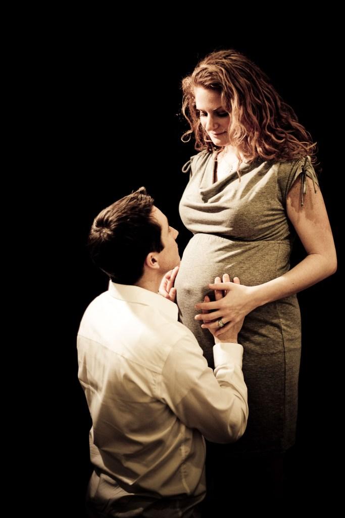 optimized-vail-fucci-pregnancy-50