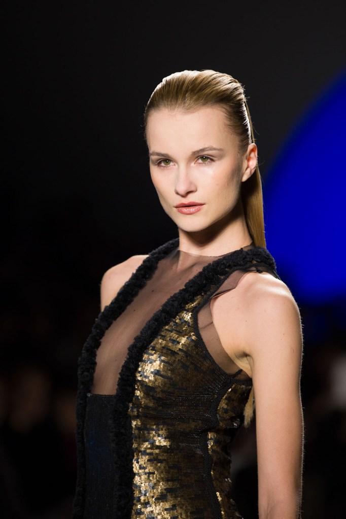 optimized-vail-fucci-112joanna-mastroianni-fall-2013-kryolan-new-york-fashion-week-Vail-Fucci-5508