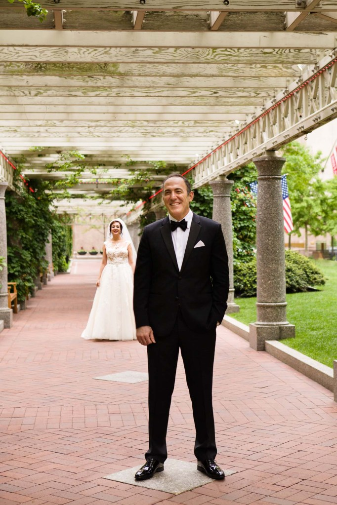 post-office-square-wedding-vail-fucci-
