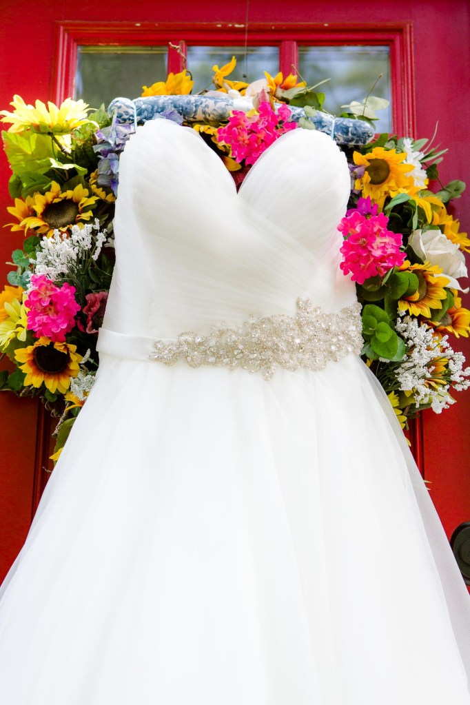 duxbury-maritime-school-wedding-vail-fucci-1