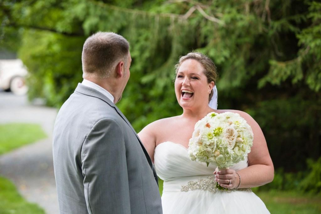 duxbury-maritime-school-wedding-vail-fucci-15