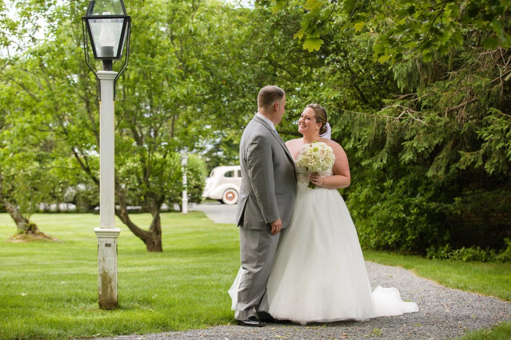duxbury-maritime-school-wedding-vail-fucci-17