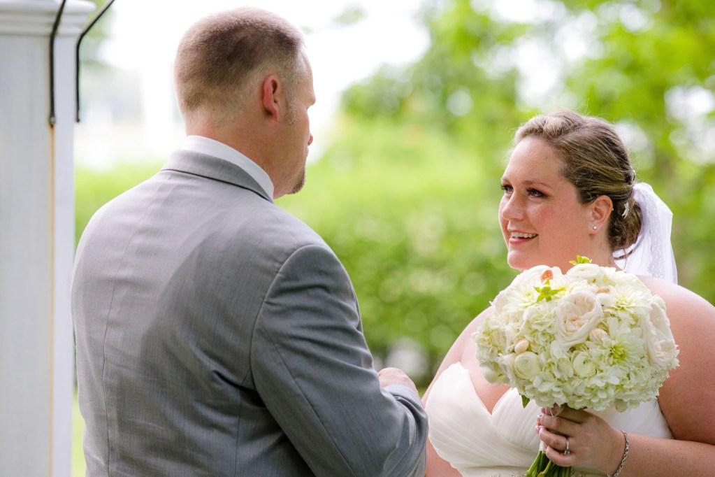 duxbury-maritime-school-wedding-vail-fucci-19