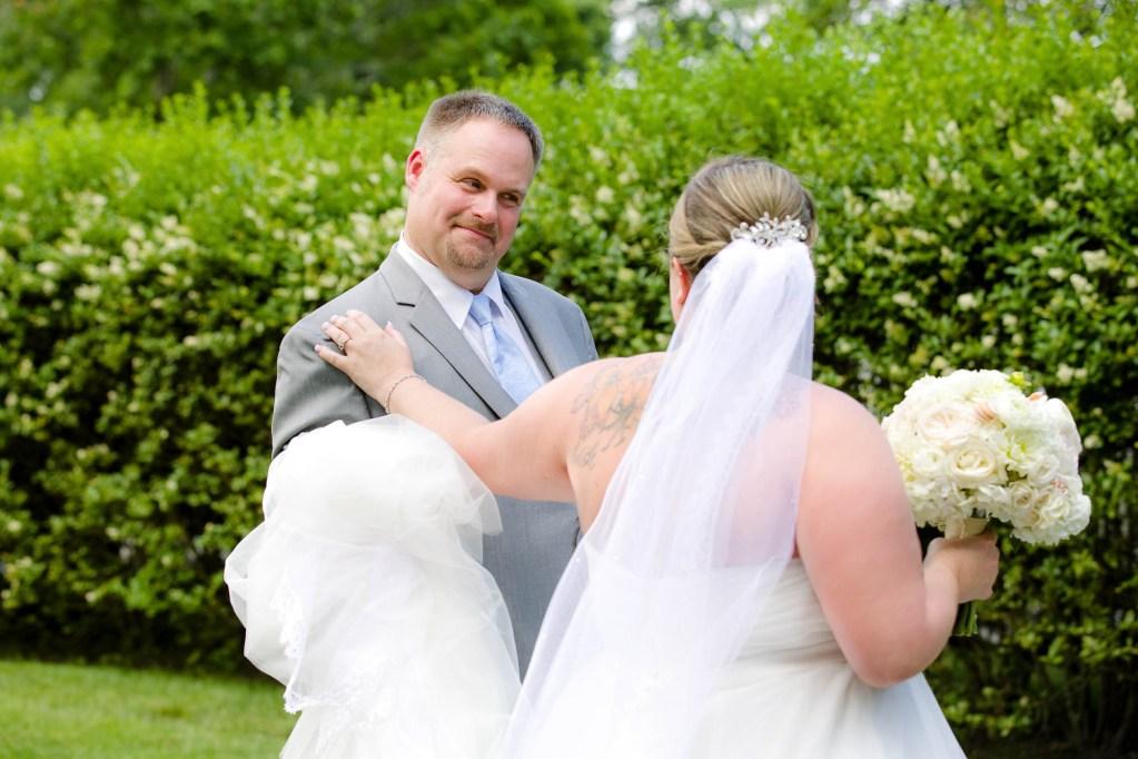 duxbury-maritime-school-wedding-vail-fucci-22