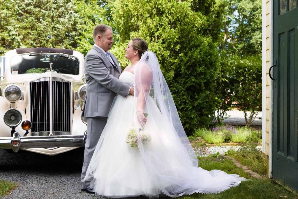 duxbury-maritime-school-wedding-vail-fucci-24
