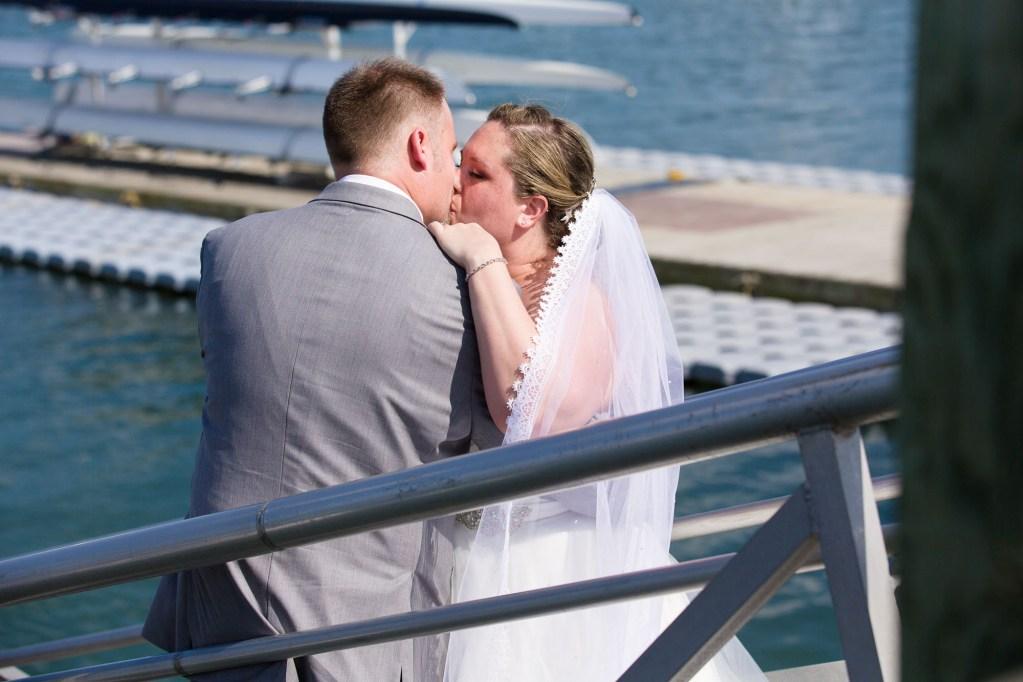 duxbury-maritime-school-wedding-vail-fucci-26