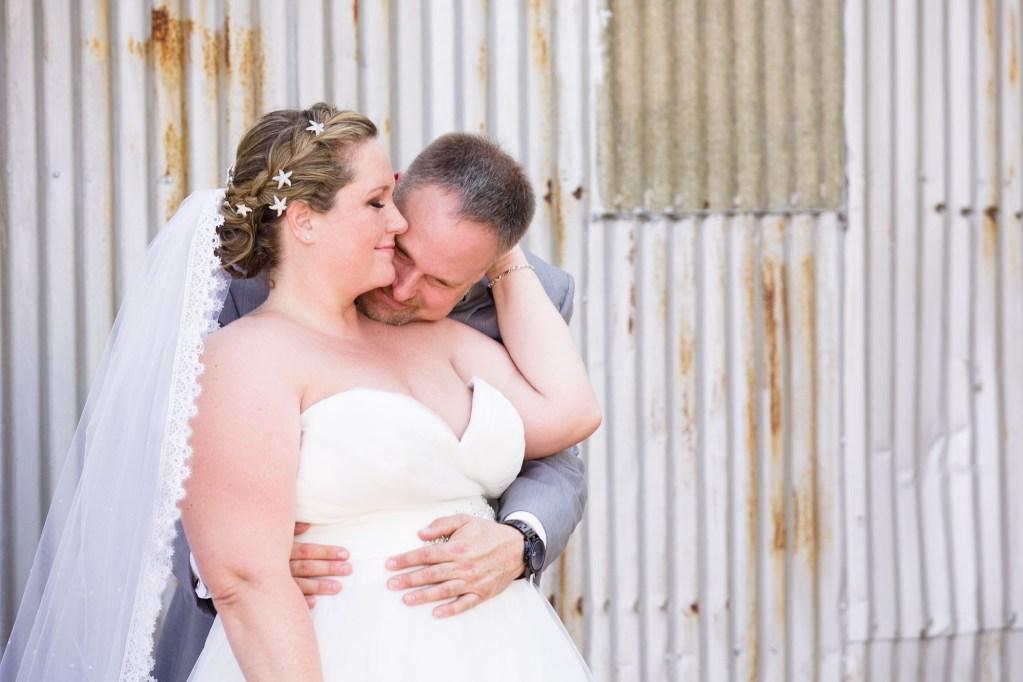 duxbury-maritime-school-wedding-vail-fucci-29