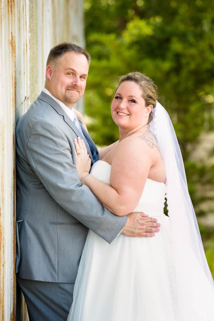 duxbury-maritime-school-wedding-vail-fucci-30