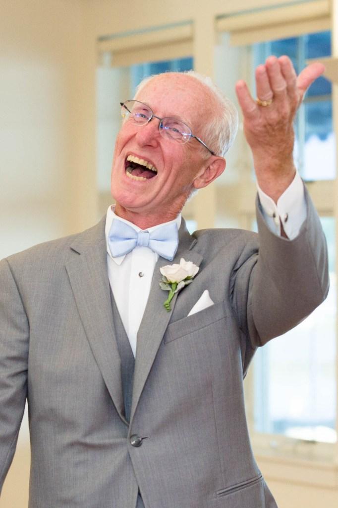 duxbury-maritime-school-wedding-vail-fucci-38