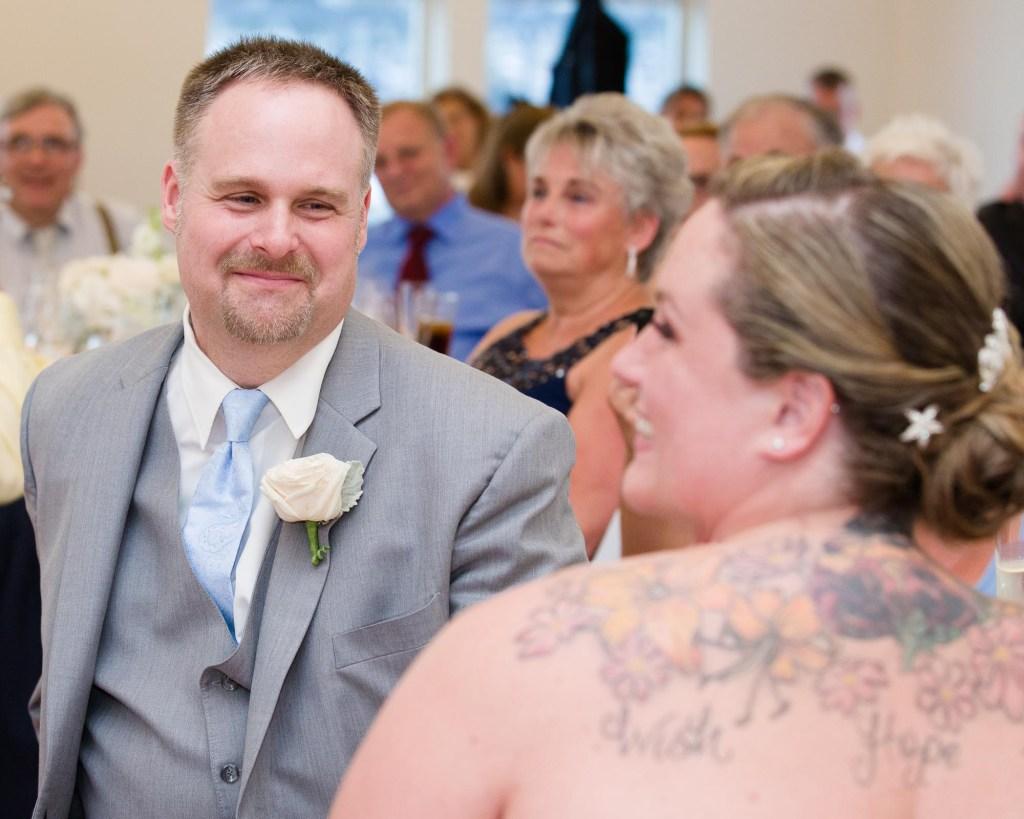 duxbury-maritime-school-wedding-vail-fucci-45