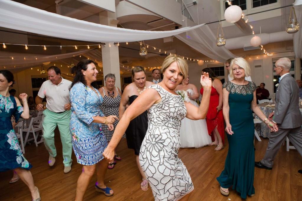 duxbury-maritime-school-wedding-vail-fucci-52