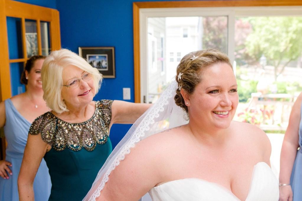 duxbury-maritime-school-wedding-vail-fucci-8
