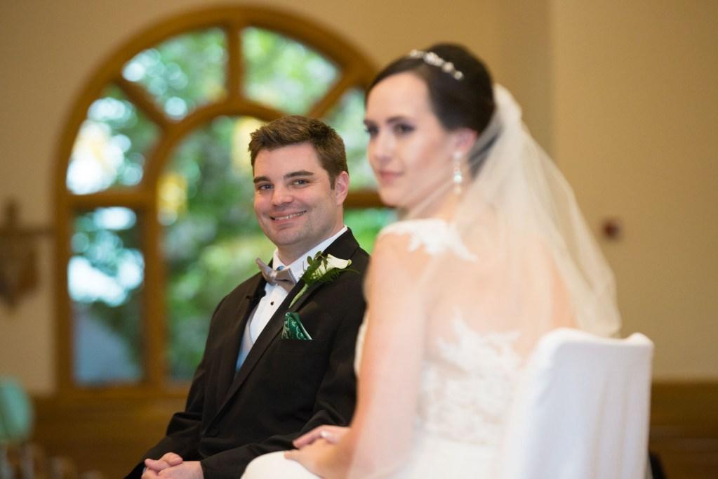 andover-country-club-wedding-7U0A1061