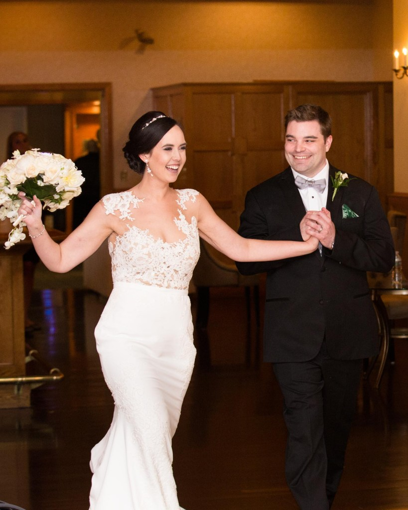 andover-country-club-wedding-7U0A1193