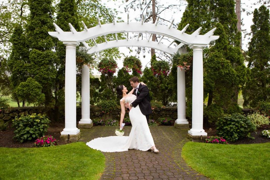 andover-country-club-wedding-IMG_0763