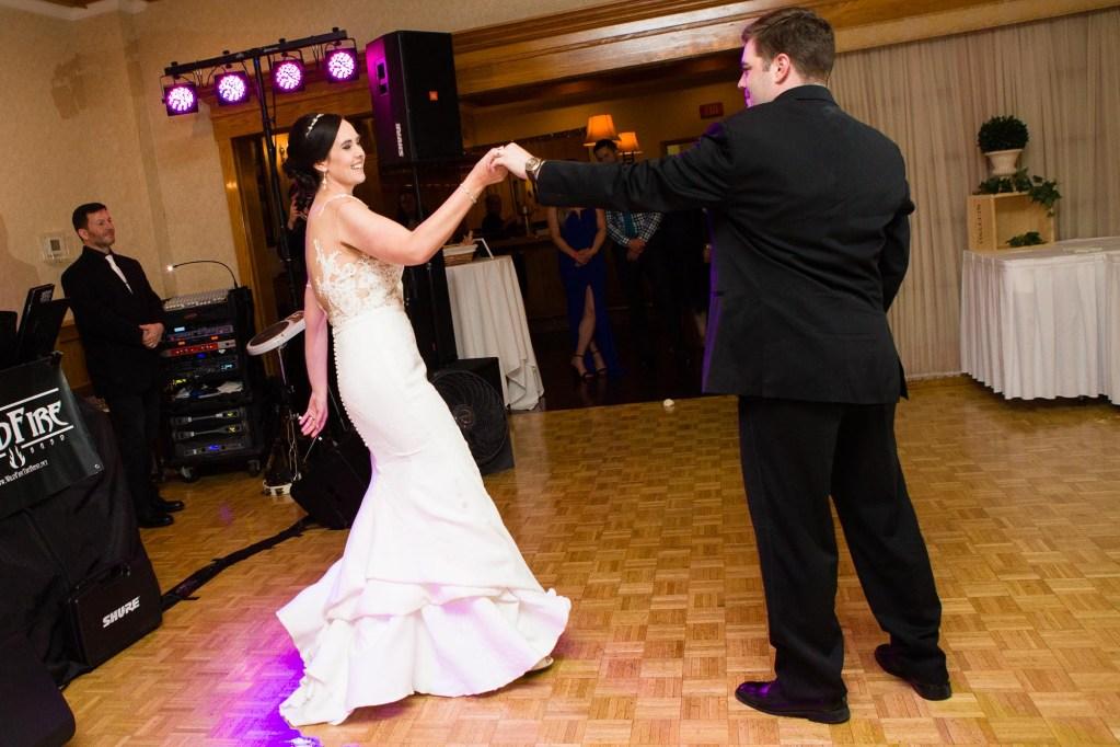 andover-country-club-wedding-IMG_0874