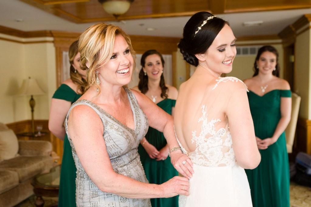 andover-country-club-wedding-VAIL3649-Edit