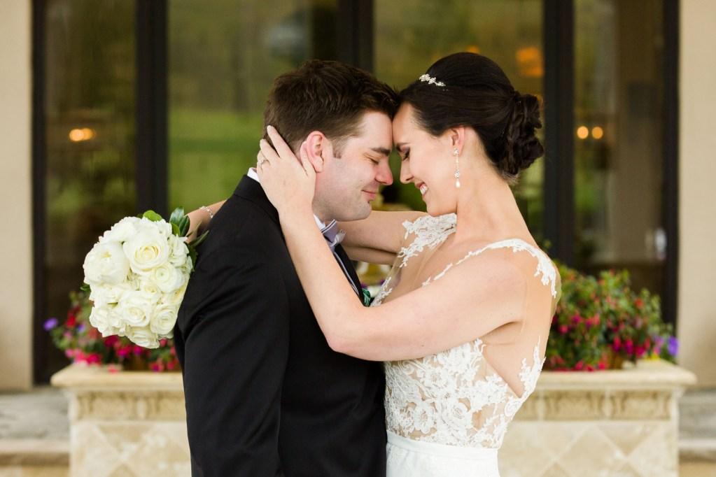 andover-country-club-wedding-VAIL3873-Edit