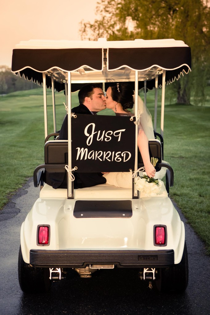 andover-country-club-wedding-VAIL4686