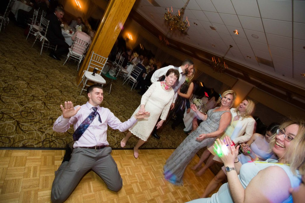 andover-country-club-wedding-VAIL5274