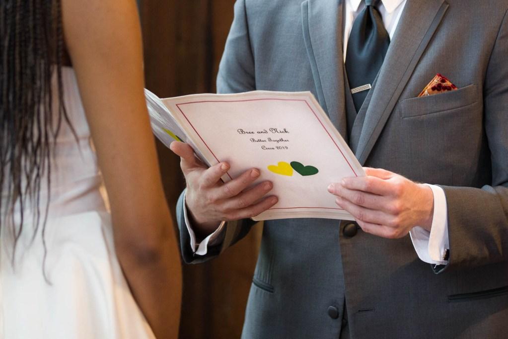 red-barn-hampshire-college-wedding-10
