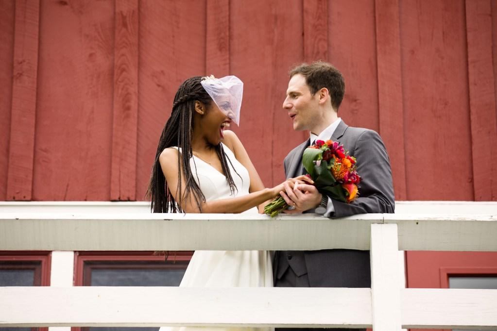 red-barn-hampshire-college-wedding-18