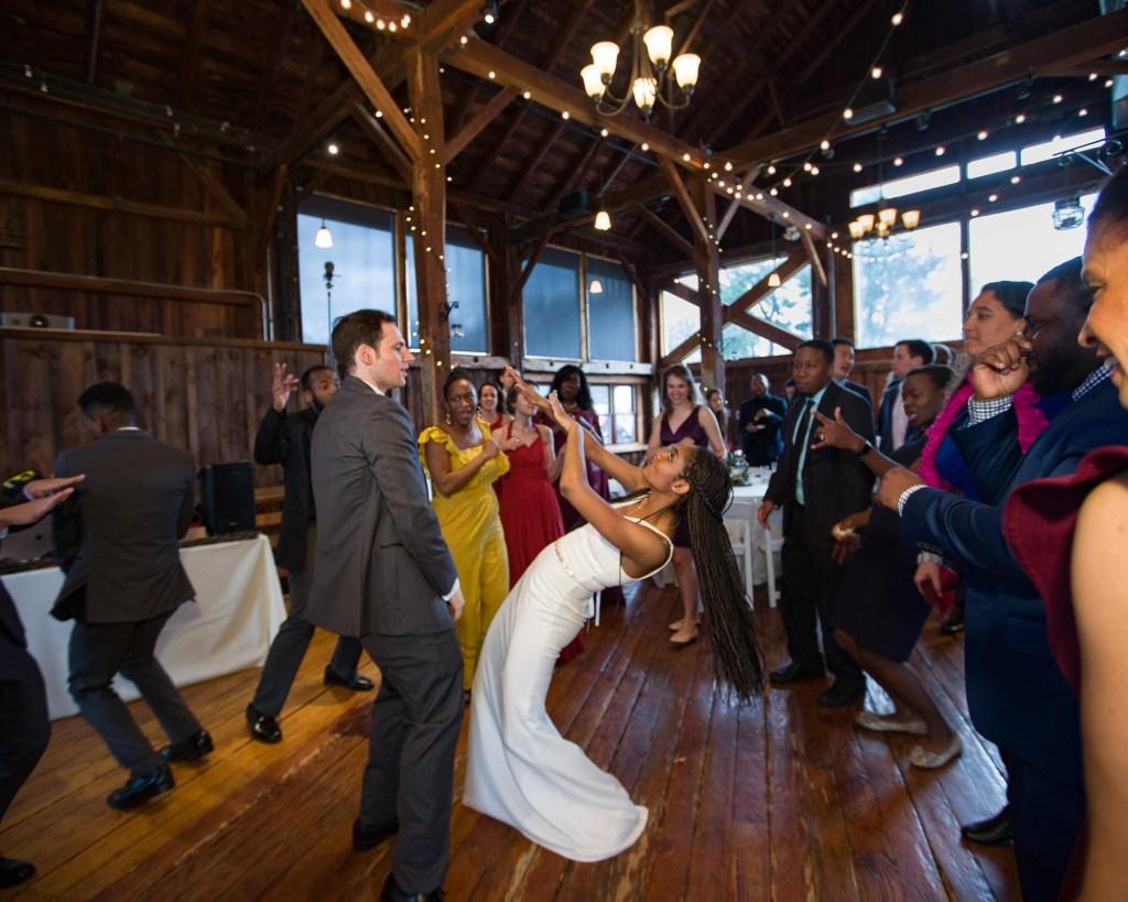 red-barn-hampshire-college-wedding-26