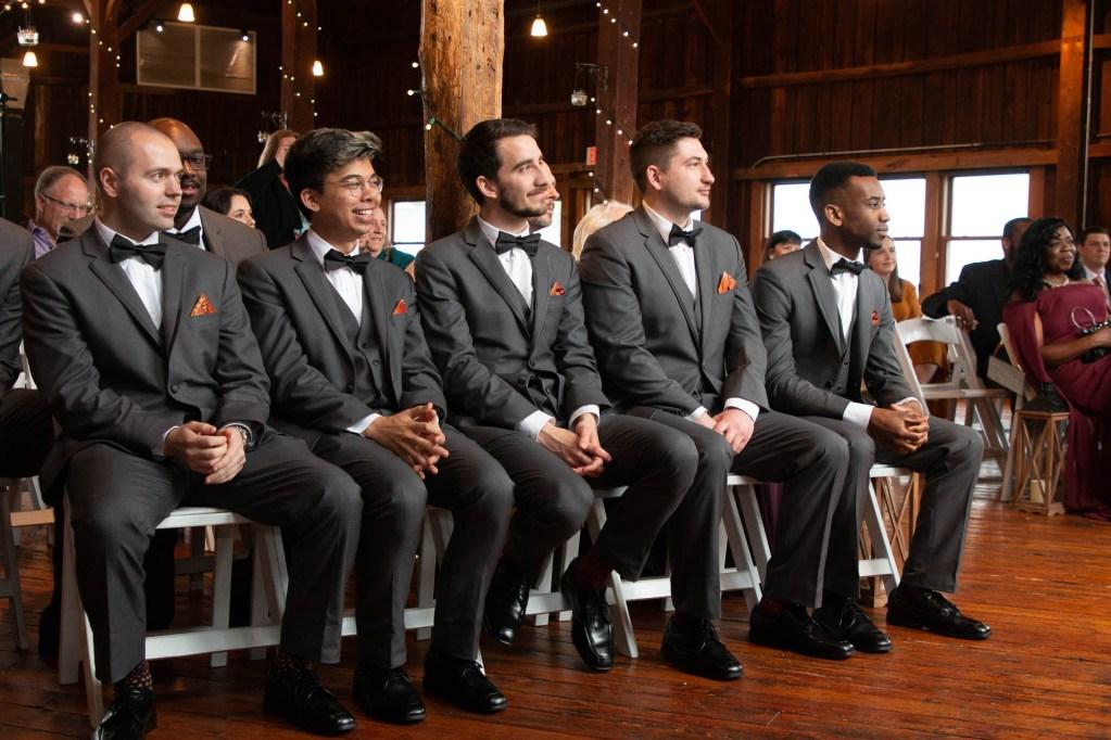 red-barn-hampshire-college-wedding-7