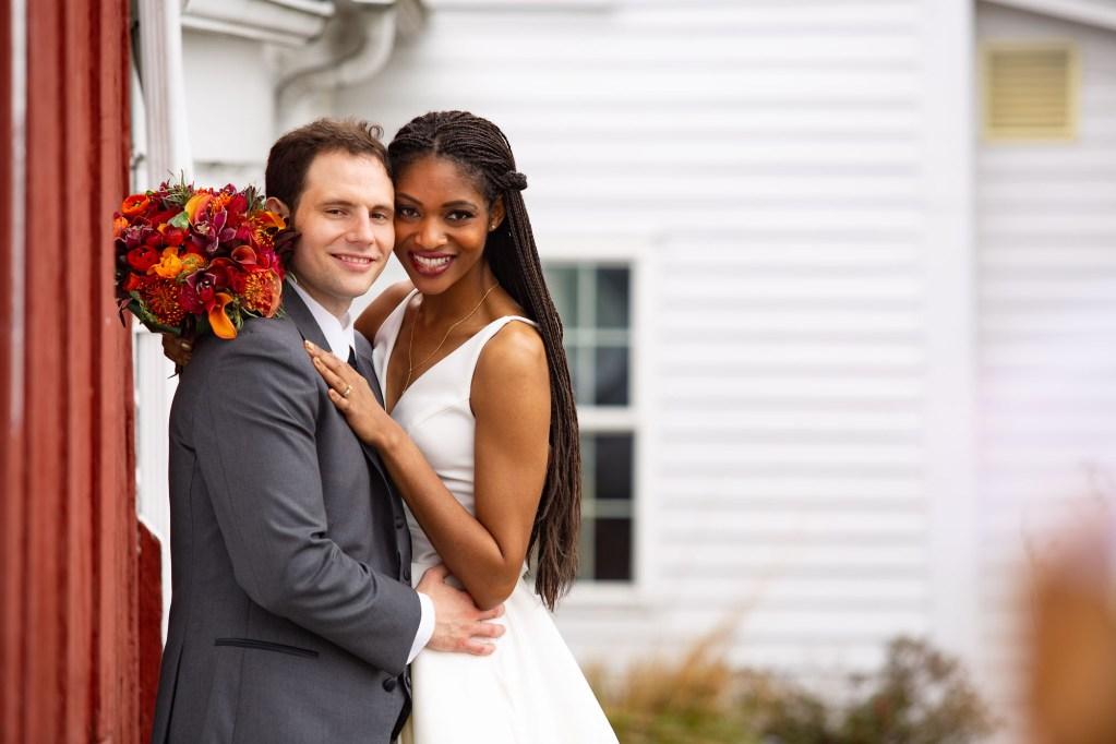 red-barn-hampshire-college-wedding-2-2