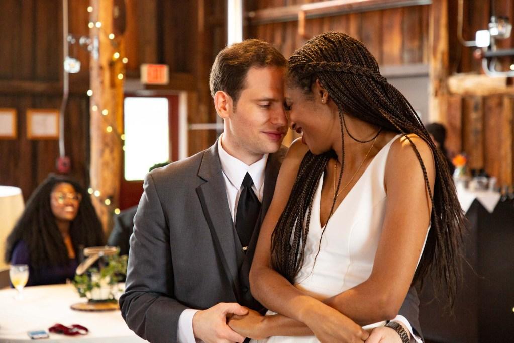 red-barn-hampshire-college-wedding-6-2